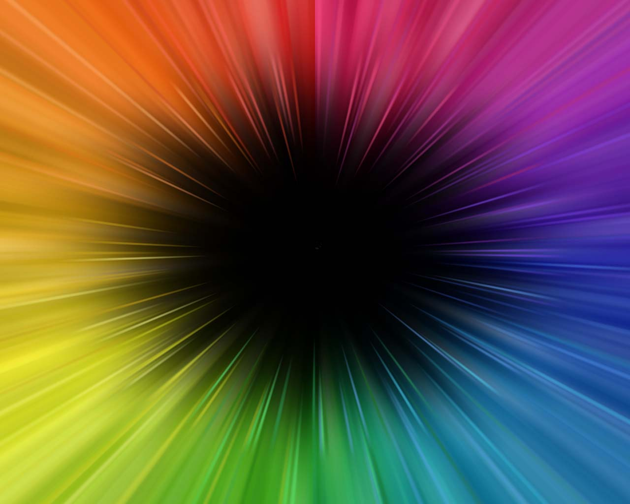 abstract-colors background